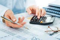 стоимость лечения астроцитомы