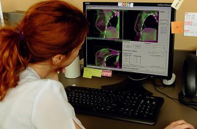 диагностика рака влагалища в Израиле