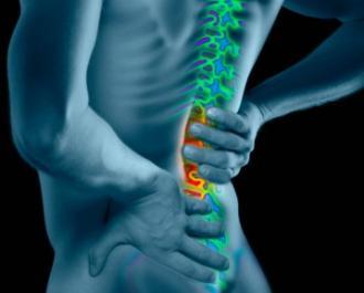 опухоли спинного мозга симптомы