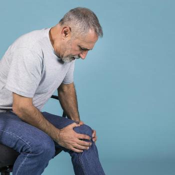 Симптомы остеосаркомы