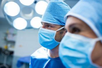 Лечение колоректального рака по стадиям