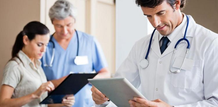 лечение рака толстого кишечника за границей