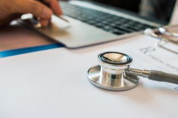 Лечение рака прямой кишки за границей