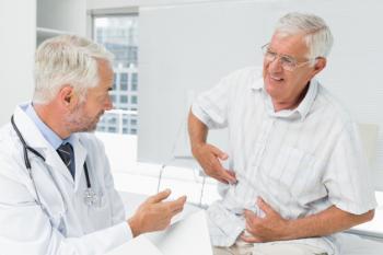 Стадии рака кишечника и их признаки