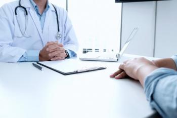 Диагностика рака толстого кишечника по стадиям