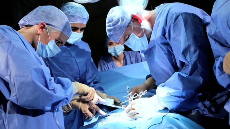 методы лечения рака ободочной кишки в Израиле