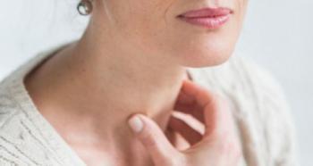 диагностика рака щитовидной железы