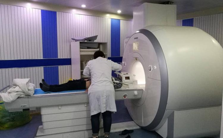 лечение опухолей мозжечка за рубежом
