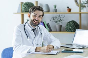 Прогрессивное лечение нейробластомы за границей