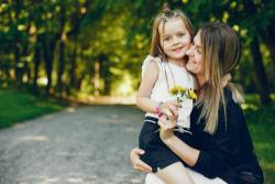 Отзывы о лечении нефробластомы за рубежом