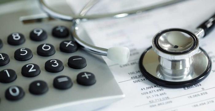 Стоимость лечения герминомы за границей