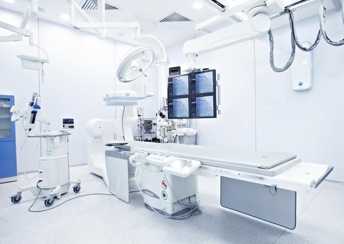 В какой зарубежной клинике пройти лечение рака