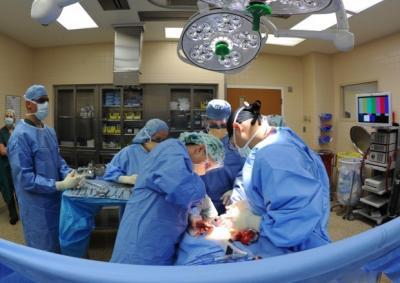 операция при раке мочевого пузыря