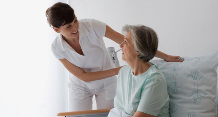 Лечение миеломы в клинике Меир