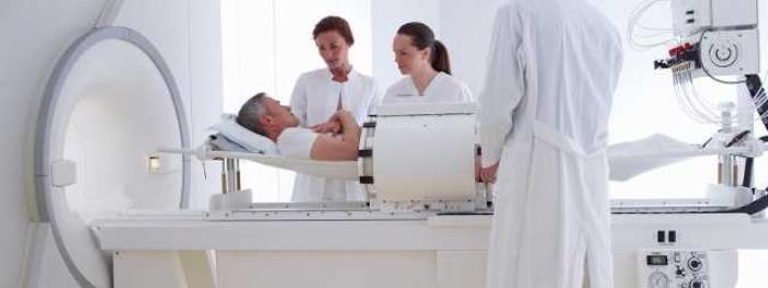 лечение лимфосаркомы за рубежом
