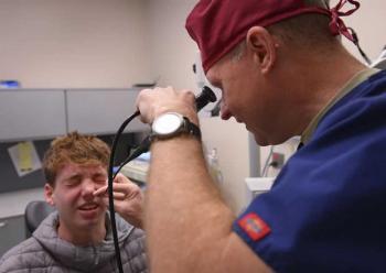лечение рака носа за границей