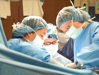 лечение рака слюнной железы за границей