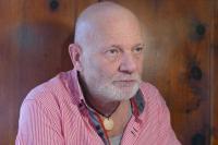 отзыв о лечении рака слюнной железы