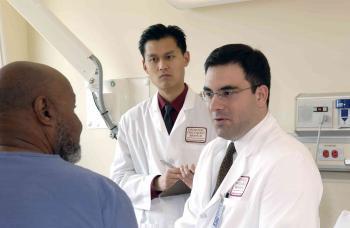 лечение рака кожи за границей
