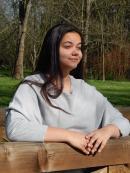 отзыв о лечении эрозии шейки матки за границей
