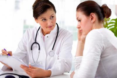 лечение яичников за границей