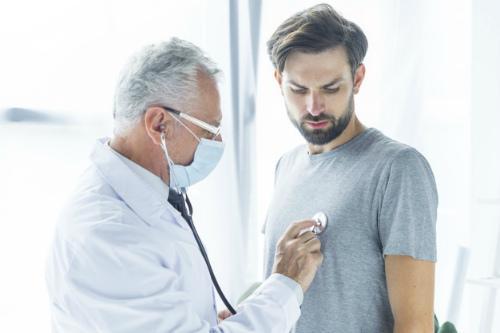 Лечение опухолей сердца за границей