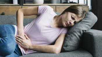 Симптомы рака фаллопиевой трубы