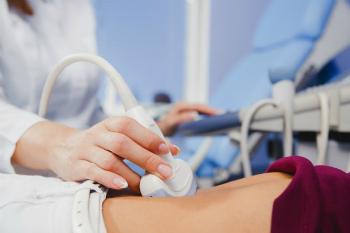 Симптомы рака фаллопиевых труб и профилактика заболевания