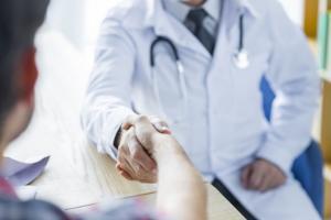 Лечение рака яичников