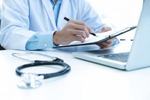 Симптомы метастатического рака