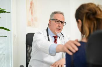 Причины и признаки рака матки
