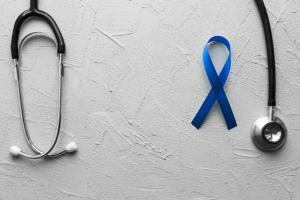 Прогноз колоректального рака
