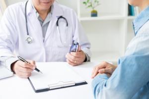 стоимость лечения гемангиобластомы