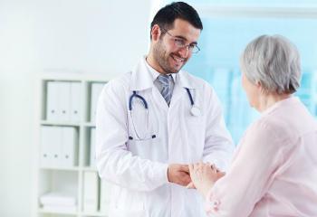 Лечение аденоид-кистозного рака груди в Израиле