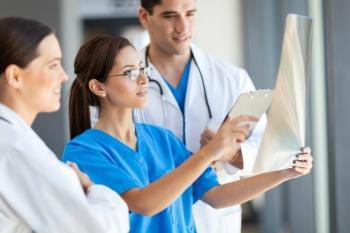 Диагностика апокринного рака груди