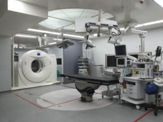 Лечение долькового рака груди в Израиле