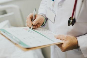 Лечение протокового рака груди в Израиле
