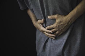 Поздние симптомы рака прямой кишки