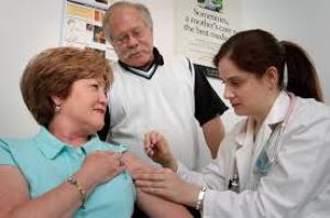 лечение папиллярного рака яичников