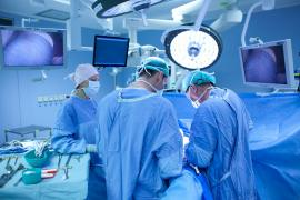 лечение рака вульвы в Израиле