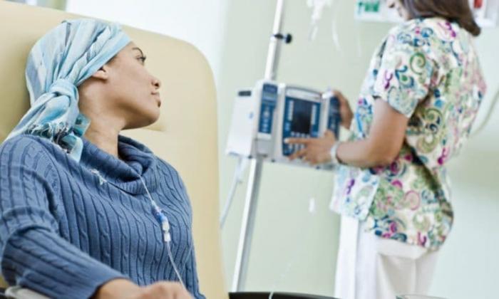Лечение лимфомы беркитта за границей