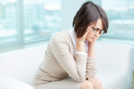 стеноз сонной артерии симптомы