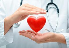 лечение ишемической болезни сердца за границей