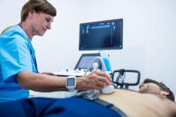 Диагностика и лечение колоректального рака за границей