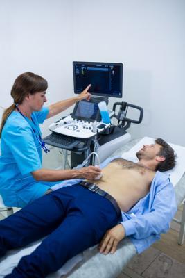 Лечение варикоцеле за границей
