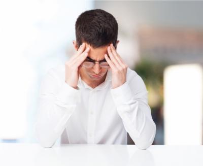 медуллобластома симптомы