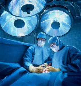 лечение фибросаркомы в Израиле