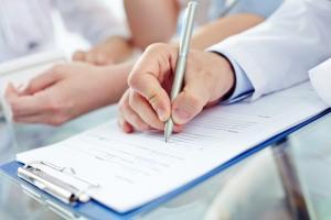 Рак влагалища: диагностика за границей