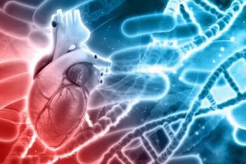 Ишемия сердца. Эргометрия