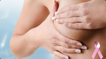 Реконструкция груди после мастэктомии.